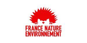 Kanopé RH soutient France Nature Environnement