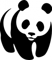 Kanopé RH soutient WWF